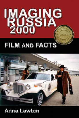 IMAGING RUSSIA 2000: Film and Facts