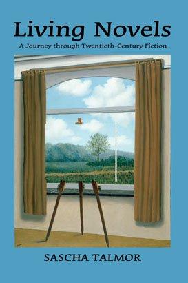 LIVING NOVELS: A Journey through Twentieth-Century Fiction