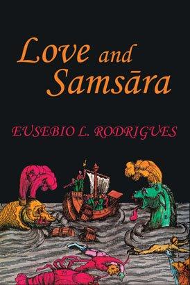 Love and Samsāra