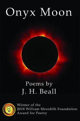 ONYX MOON: Poems