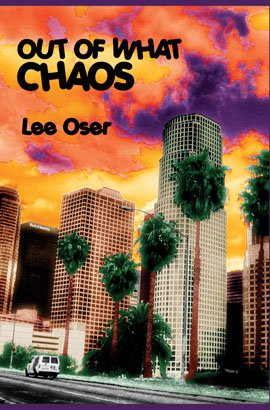 OUT OF WHAT CHAOS
