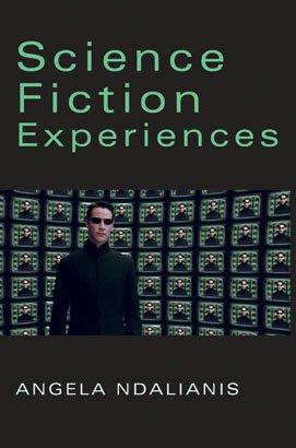 SCIENCE FICTION EXPERIENCES
