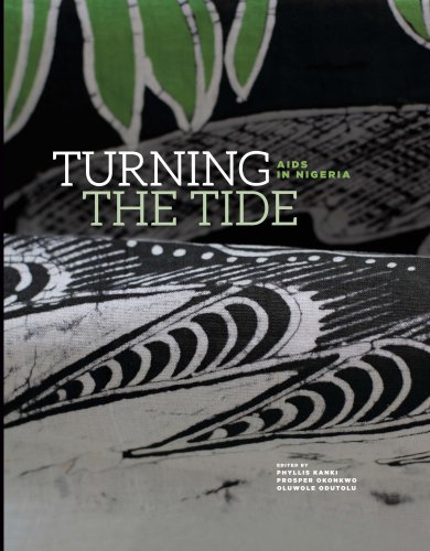 TURNING THE TIDE: AIDS in Nigeria